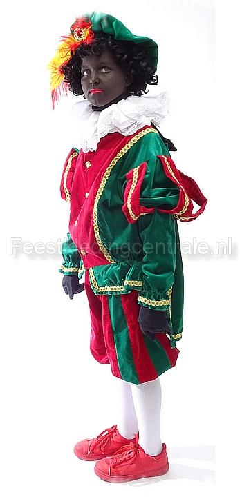 Piet Zwart Keuken Groen : Zwarte Piet Pak Kind Related Keywords & Suggestions – Zwarte Piet Pak